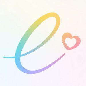 Encounter Tokyo(エンカウンター)のアプリロゴ