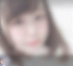 マリさんのプロフィール写真